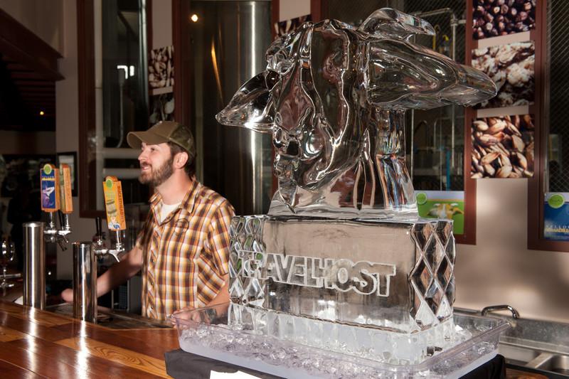 TravelHost Austin Launch Party