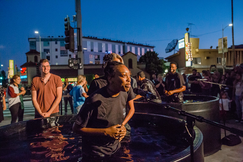 2019_09_08_Sunday_Hollywood_Baptism_8PM_BR-52.jpg