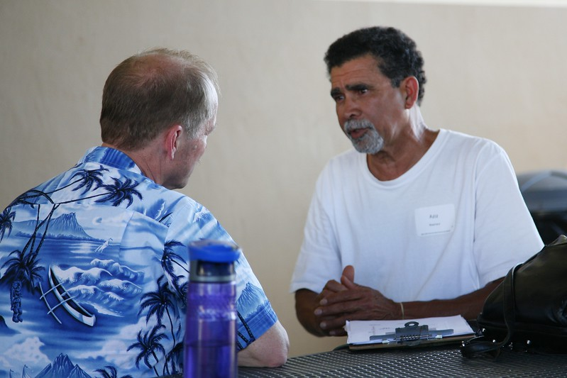 abrahamic-alliance-international-gilroy-2012-05-20_14-41-56-common-word-community-service-ray-rodriguez.jpg