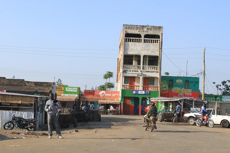 Kenya Part1 '15 2492.JPG