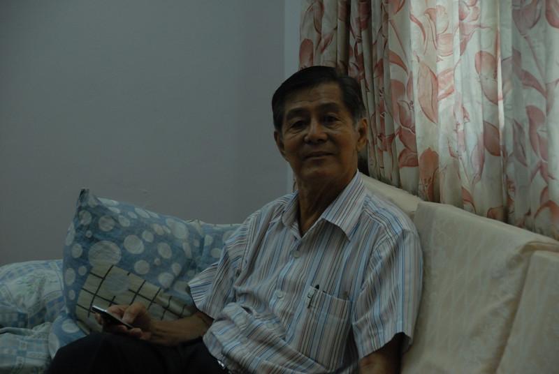 [20100217] CNY-4th Day @ Sg. Siput (33).JPG
