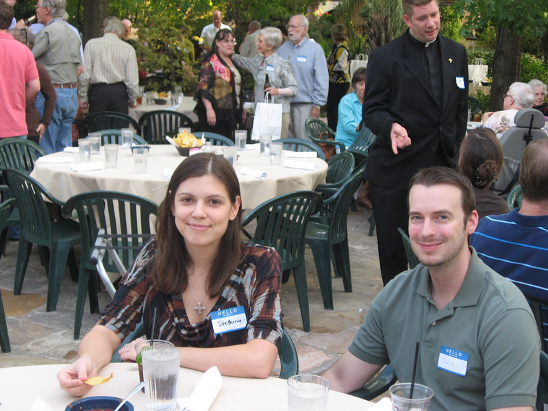 Stewardship Dinner 2001 (30).JPG