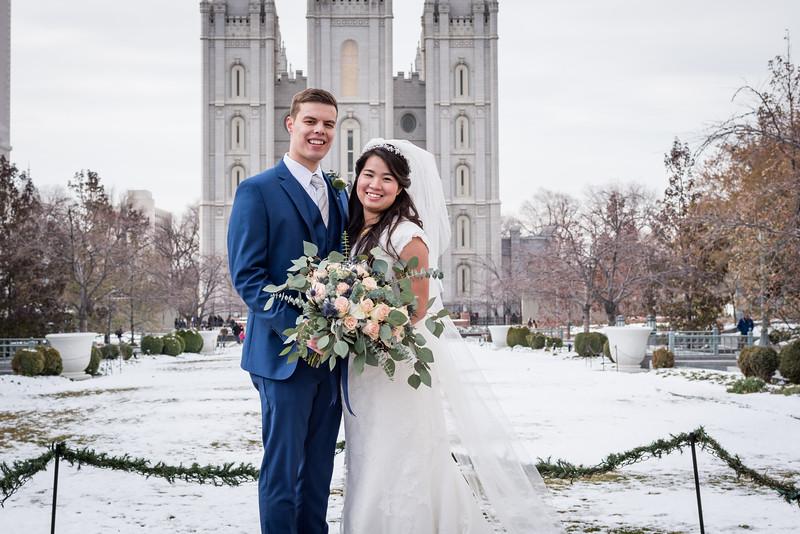 wlc zane & 3212017becky wedding.jpg