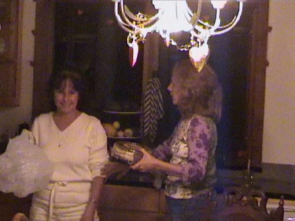 Sherly and Deb Myers.jpg