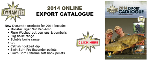 AD-Dynamite-catalogue-618x250.png