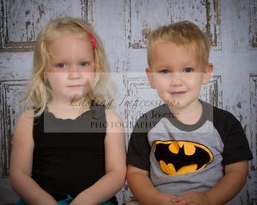 Chloe & Noah Perkins _2