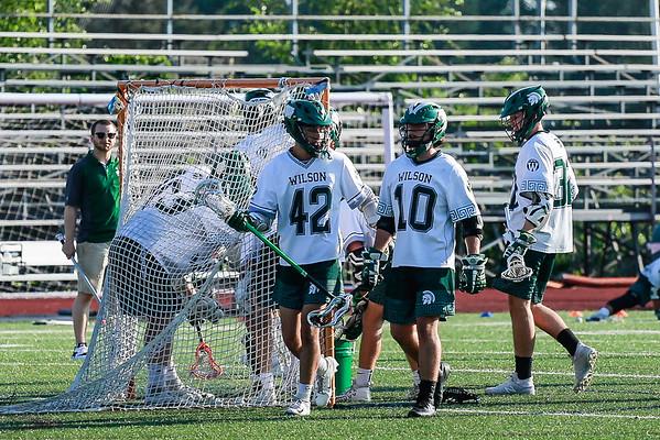 2019-Cascade-Cup-Highschool-Lacrosse