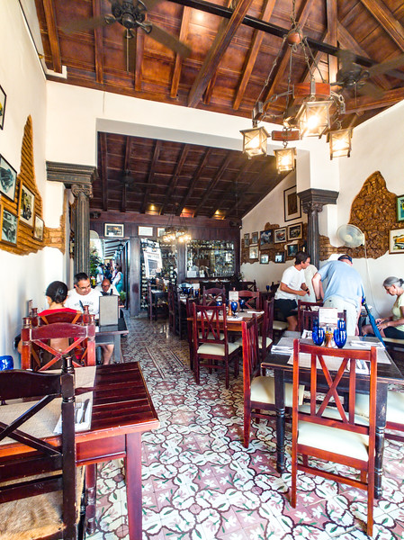 Trinidad restaurant san jose-3.jpg