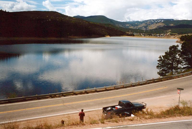 2004_September_Road Trip_0020_a.jpg