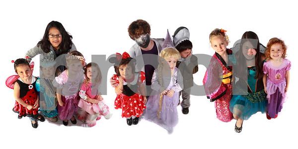 Halloween Buddies II.jpg