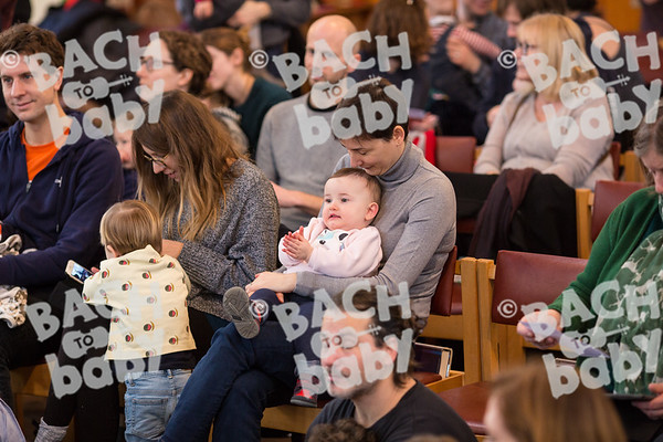Bach to Baby 2018_HelenCooper_Islington Highbury-2018-02-17-11.jpg