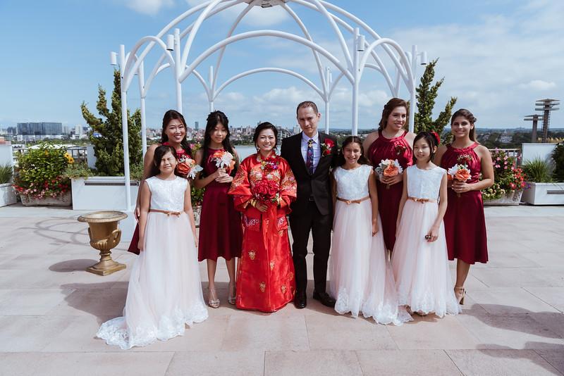 Wedding Full gallery M&J-314.jpg