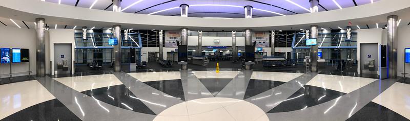 Terminal 7 End.jpg