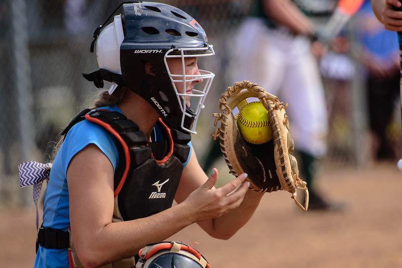 softball_tnelite-11.jpg