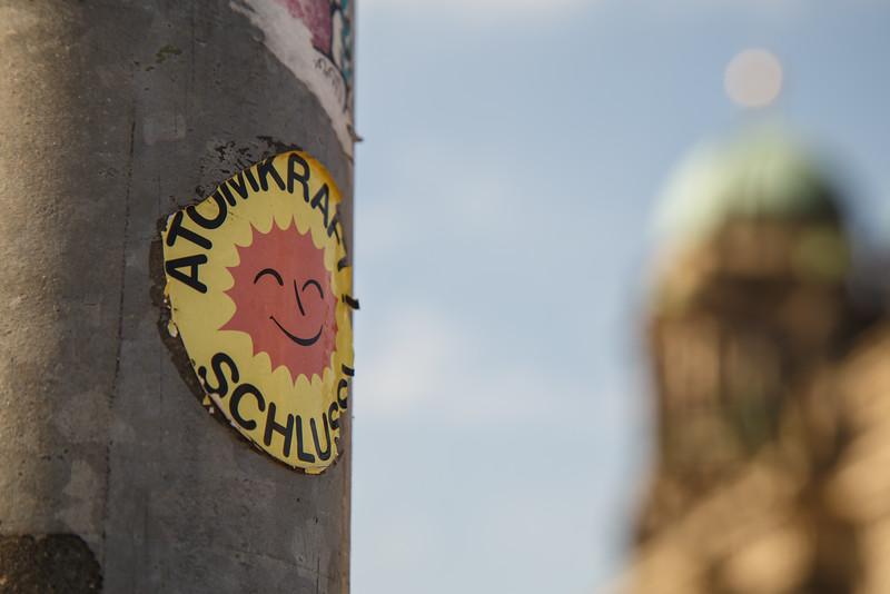 Berlin April 2013-11118278413 (1).jpg