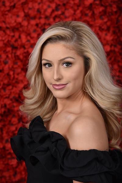 Haley W-32.jpg