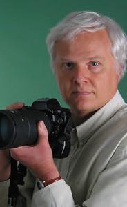 Caio Goldin Fotógrafo