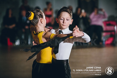 20190406-cena-tk-sokol-lysa-nad-labem-dopoledni-cast