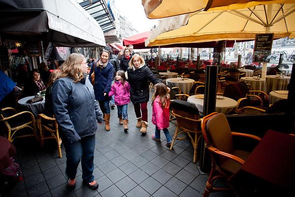 130329 Paasweekend Limburg