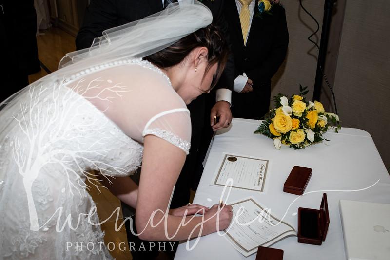 wlc Adeline and Nate Wedding1832019.jpg