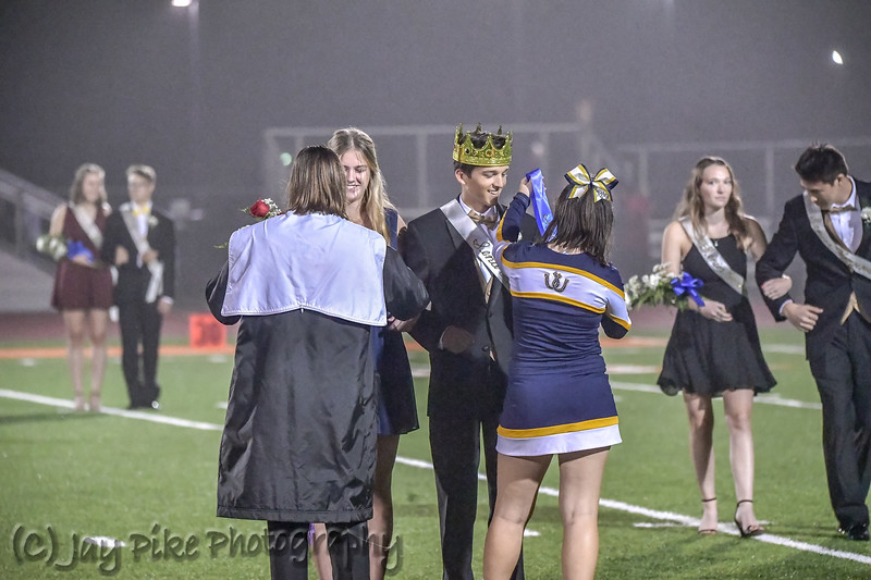 October 5, 2018 - PCHS - Homecoming Pictures-183.jpg