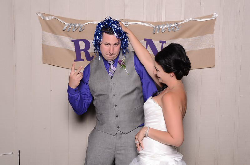 20160723_MoPoSo_Puyallup_Wedding_Photobooth_RyanNicole-10.jpg