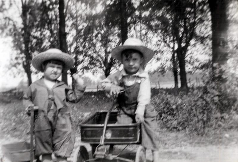 1920s Eileen and Don Konyha.jpeg