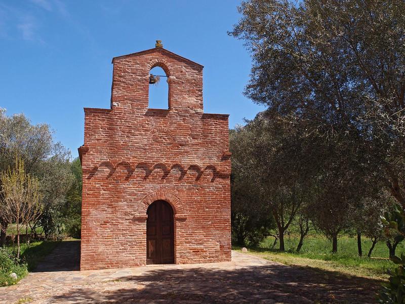 San Nicola 10-04-13 (2).jpg