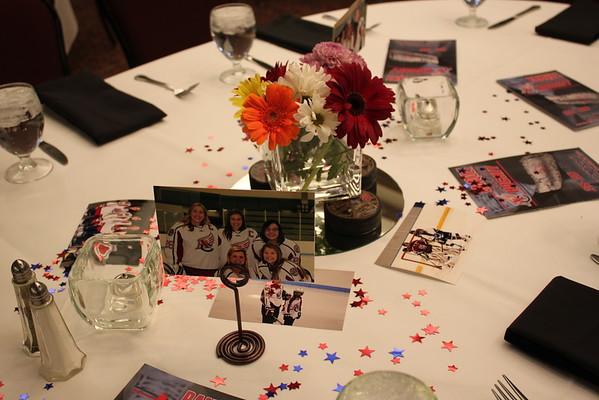 2-28-16 Banquet