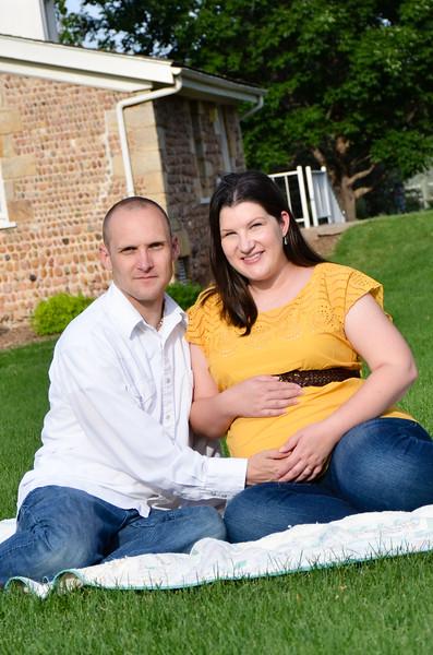 Russell Maternity-14.jpg