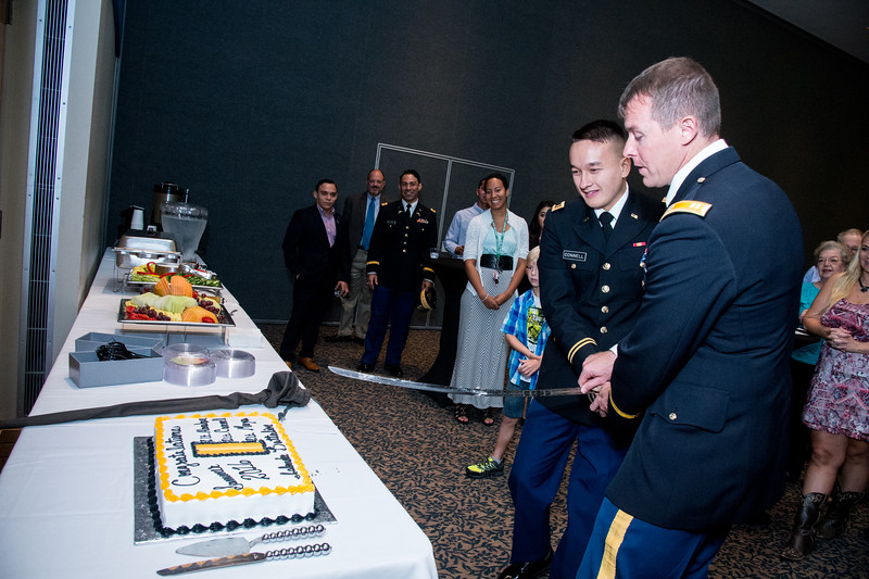 080516_ROTC_CommissioningCeremony-JW-3492