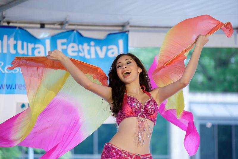 20180922 517 Reston Multicultural Festival.JPG