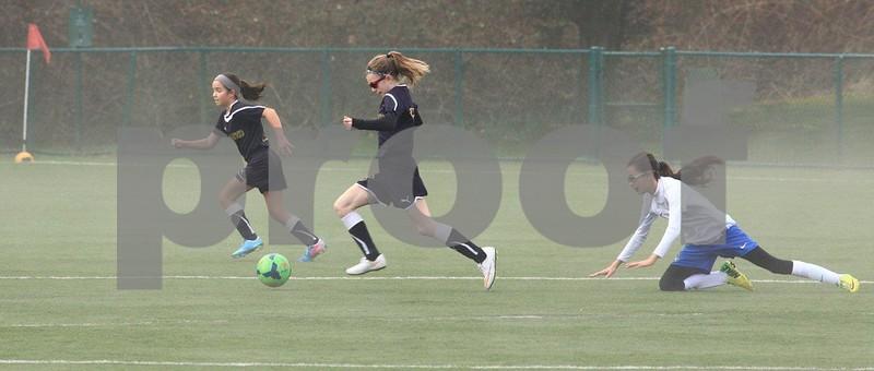 Soccer 2709c.jpg