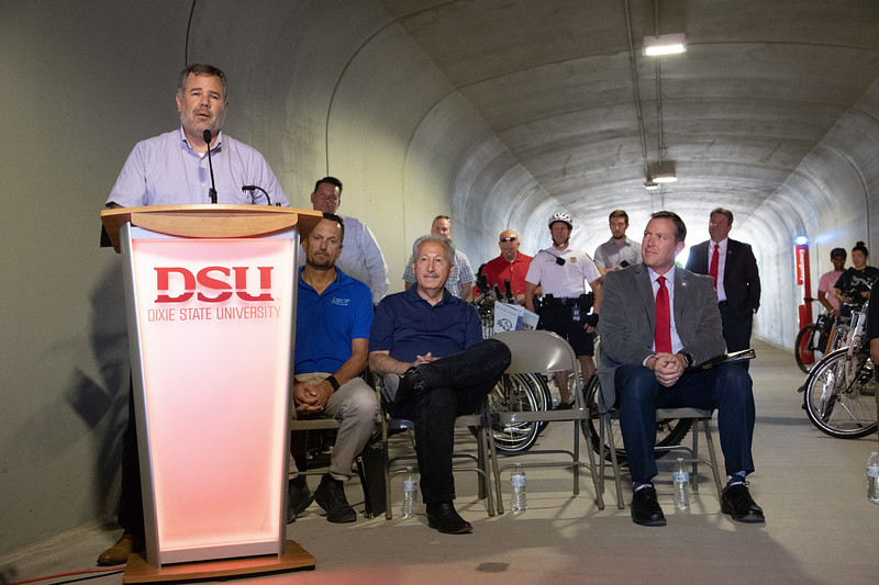 New tunnel ribbon cutting 2019--25.jpg
