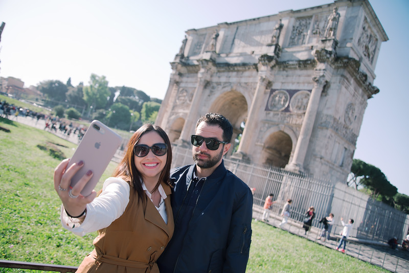 Viagem Itália 27-04-15.JPG