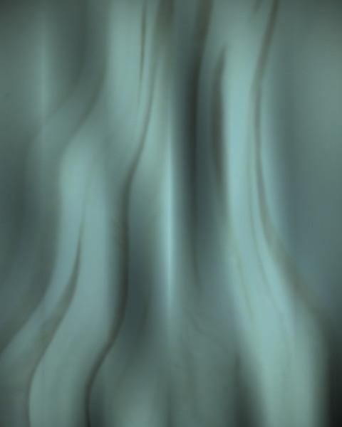 Alien Wall.jpg