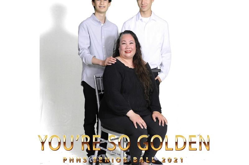 final3Ball-175Blue-Gold-Confetti 6000x6000.jpg