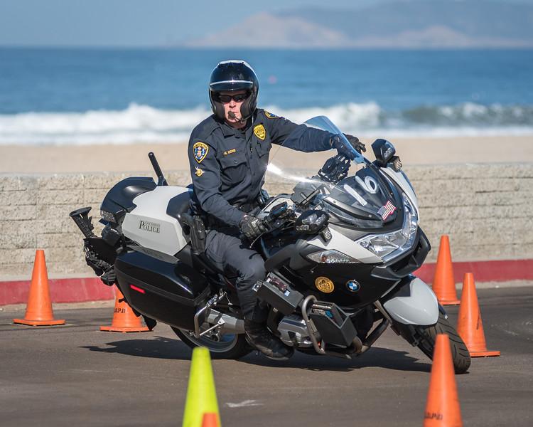 Rider 16-12.jpg