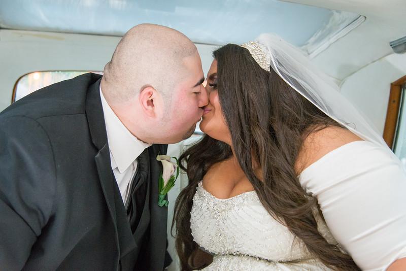Lumobox Wedding Photo-170.jpg