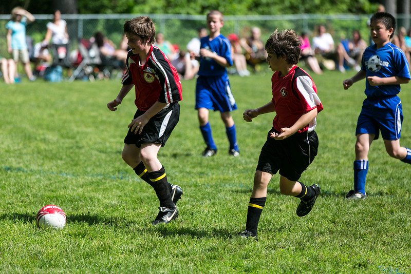 amherst_soccer_club_memorial_day_classic_2012-05-26-00295.jpg