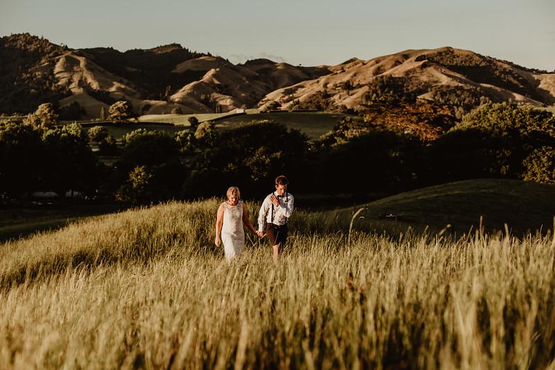 Josh + Katie Wedding-1053.jpg