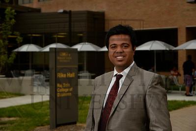 15964 MBA Student Spotloght Arjun Jagadeesh 7-7-15