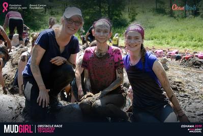 Mud Crawl 2 1430-1500