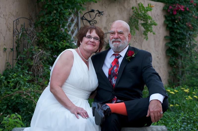 NE Wedding  5668.jpg