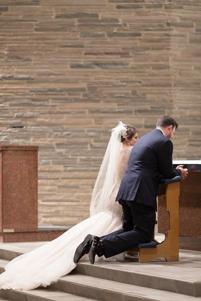 Houston Wedding Photography ~ Brianna and Daniel-1394.jpg
