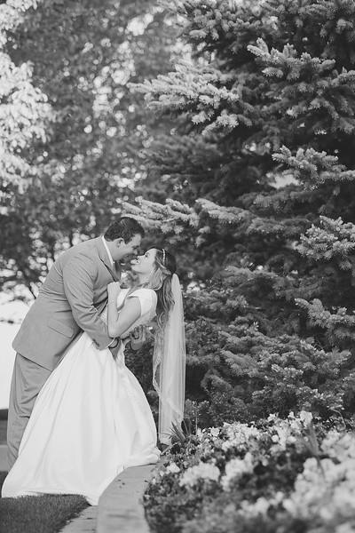 Bridals-254.jpg