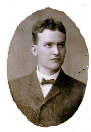 J.U. Eldredge Jr.jpg