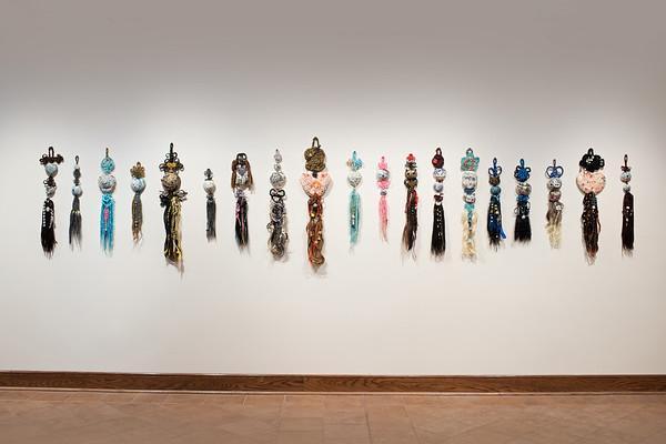 2018 CEAM Exhibitions