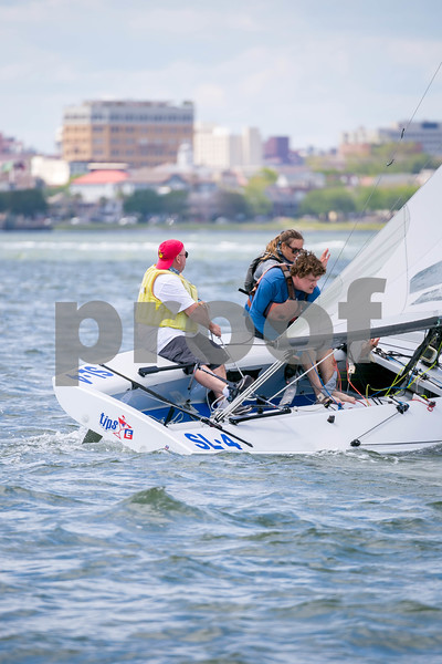 E Scow Nationals 2017_PhotographedByColinGreyVoigt_Day One--107.jpg