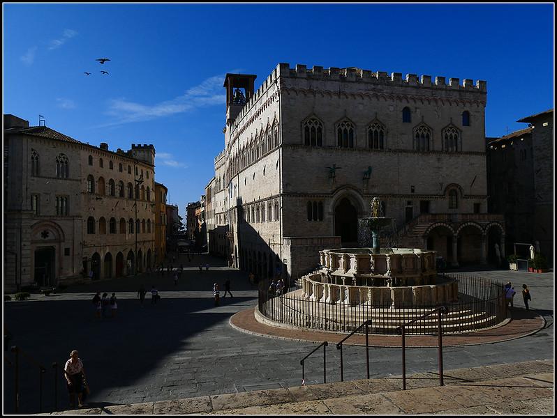 2018-09-Perugia-515.jpg